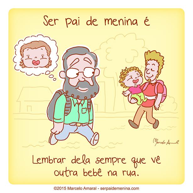 SerPaiMenina_145