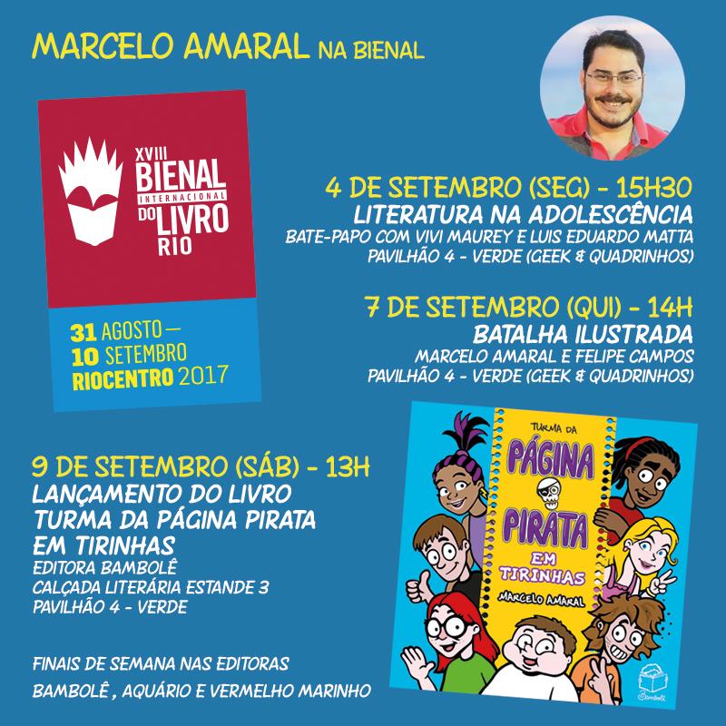 divulga_bienal